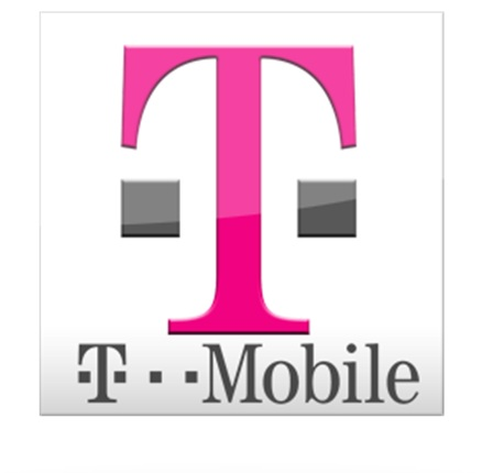 us_t-mobile