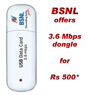 BSNL-3G-data-card copy