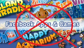 facebook_apps_games.