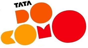 logo_tatadocomo3