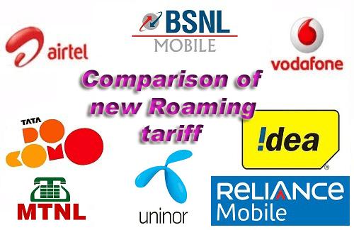 roaming2 copy