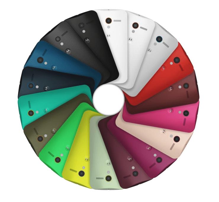 Moto-X-Custom-Colors