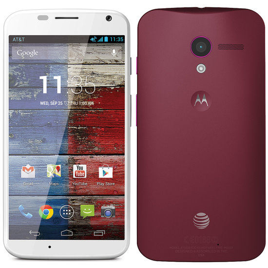 how to turn on hotspot on motorola moto g