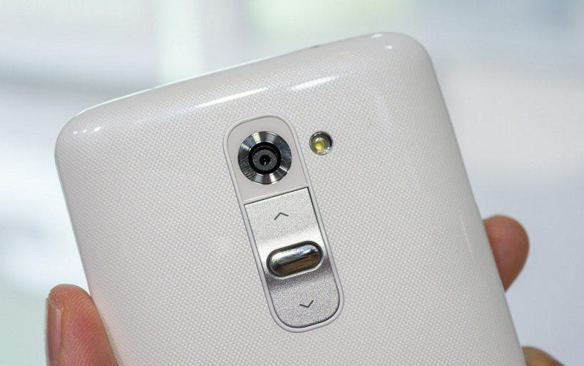 LG Optimus G2_1