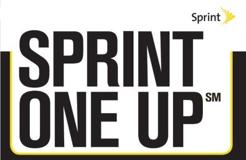 Sprint_One_Up