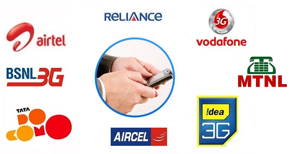 how to check internet pack balance in vodafone