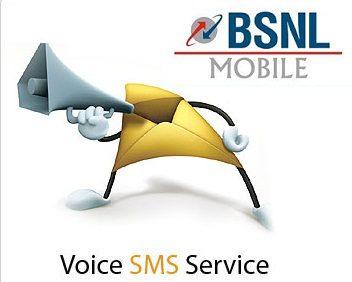 bsnl_voice sms2