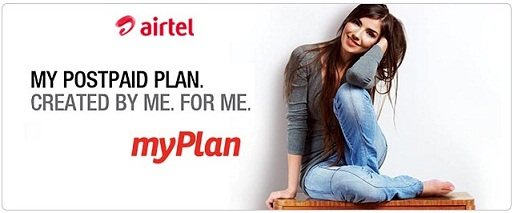 Airtel_myplan5