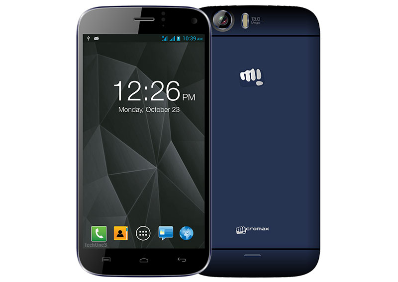 Micromax-Canvas-Turbo