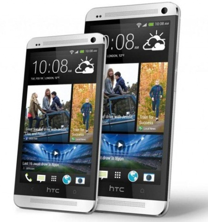 phablet_HTC-One-Max