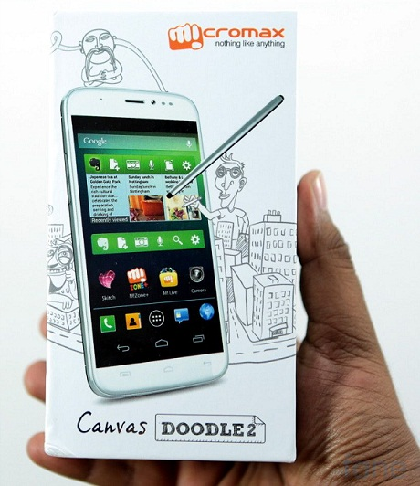 phablet_Micromax-Canvas-Doodle-2