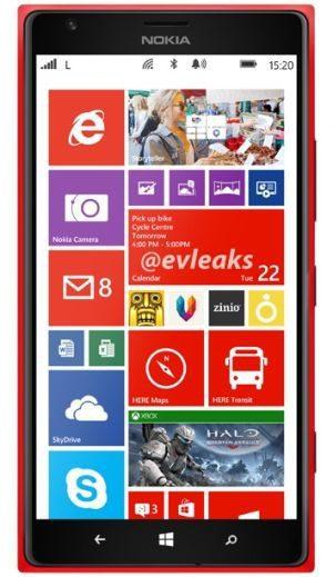 phablet_Nokia-Lumia-1520