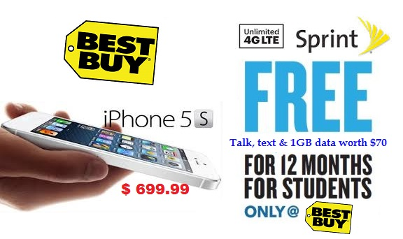 BestBuy_Sprint_Offer