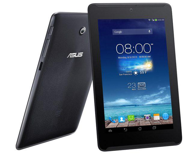 VC_tablet_Asus_fonepad7