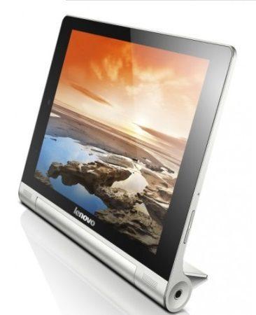 VC_tablet_lenovo-yoga
