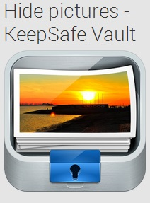 app_keepsafe