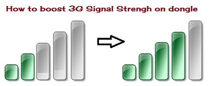 signal_strength_bars2