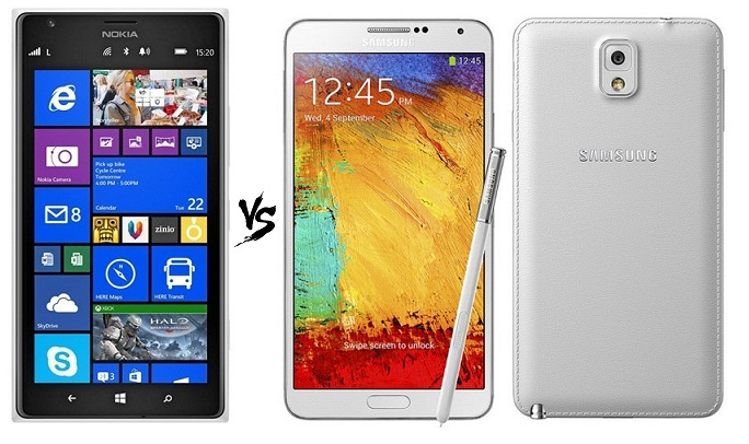 Nokia-Lumia-1520-vs-1320