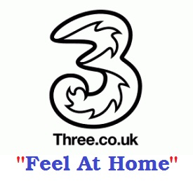 UK_three2