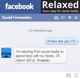 facebook_relaxed