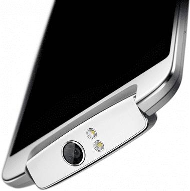 oppo N1-camera-closeup