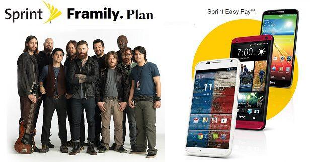 us_sprint_framily2