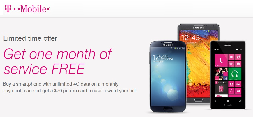 us_tmobile_promo