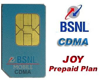 BSNL_Joy2 copy
