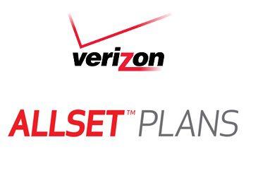Allset-Plans