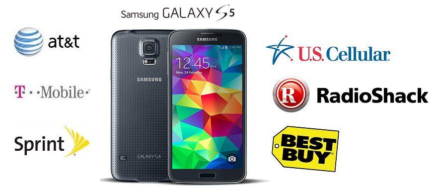us_GalaxyS5