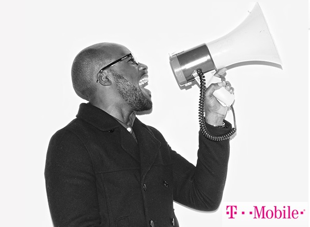 us_t-mobile2