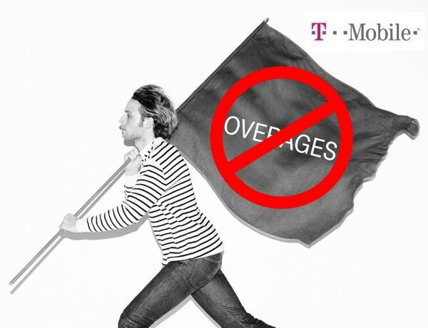 us_t-mobile_oa