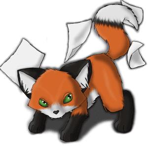 faxfile