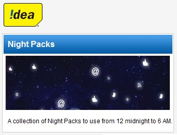 idea_nightpacks