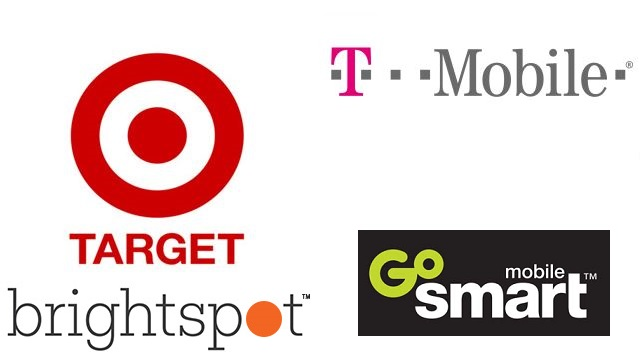 us_T-Mobile-Target