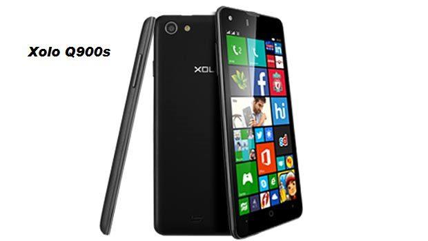 xolo-q900s