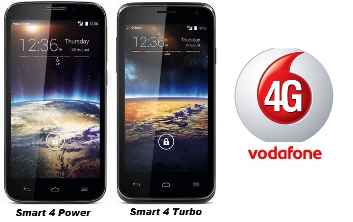 UK_vodafone-smart-4-power-turbo
