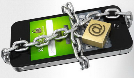 protect_smartphones