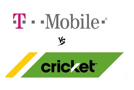us_T-Mobile-cricket