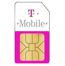 us_t-mobile_logo