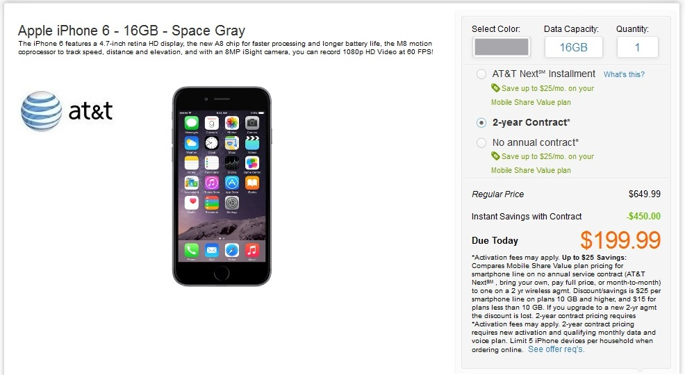 How Much Is The Iphone  Plus With Upgrade