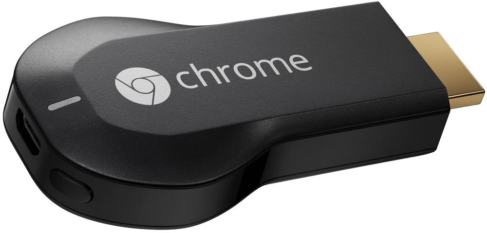 Image result for google chromecast