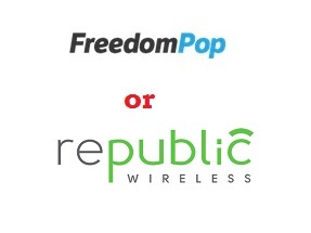 us_freedompop_republic