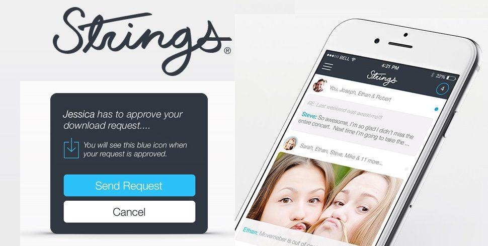 app_strings