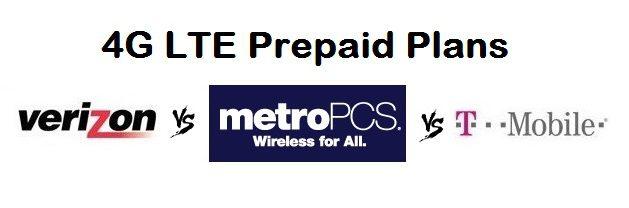 us_prepaid