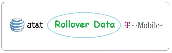 us_rollover