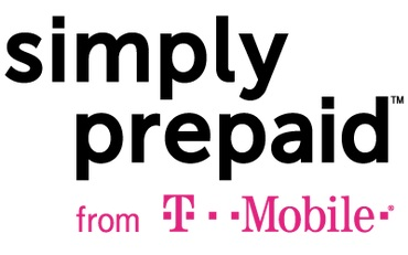 us_t-mo_simplyprepaid