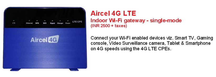 aircel_4g