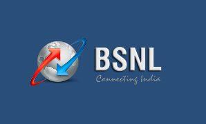 logo_bsnl_new