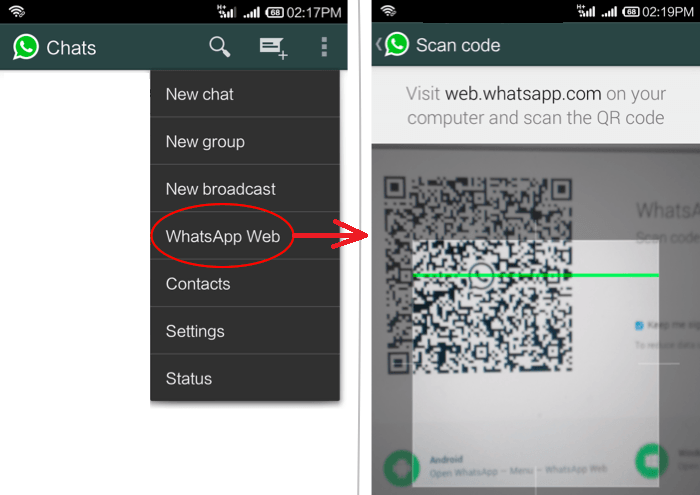 whatsapp-web5